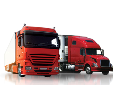 bus-and-truck-oils