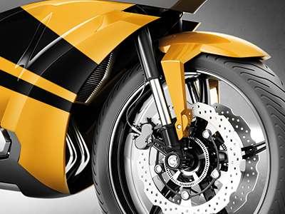 csm_Motorrad_8e3e062bdd
